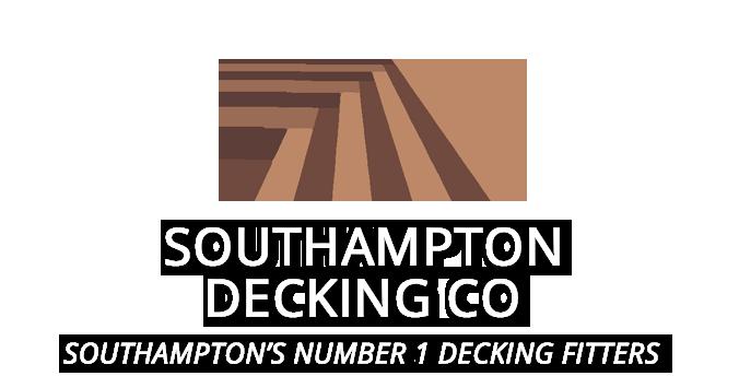 Southampton Decking Co